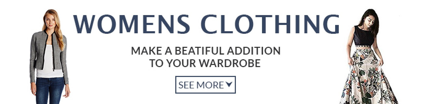 Buy Womens Clothing Online Shopping at Best Price
