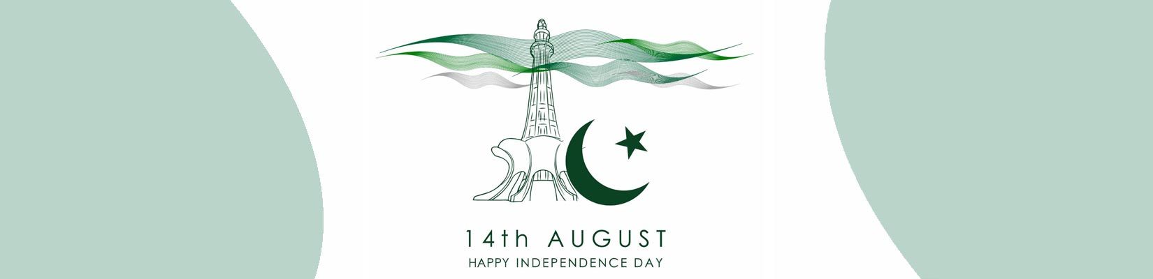 Independence Day 2021 Special Azaadi Sale Offers