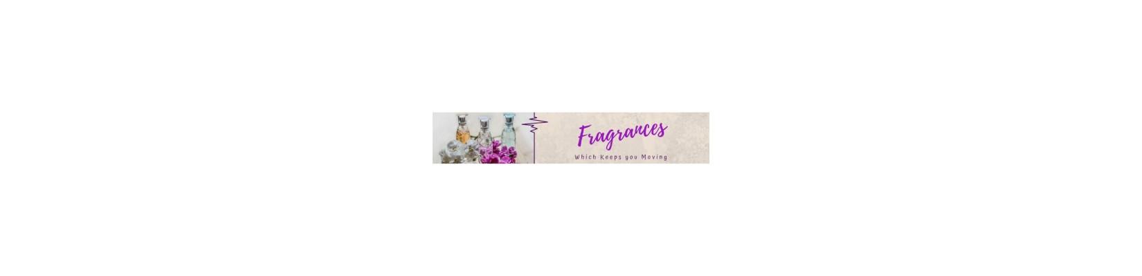 Buy Original Perfumes for Women