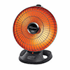 https://www.buyon.pk/image/cache/catalog/category-thumb/ac-and-heaters-100x100.png