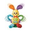 https://www.buyon.pk/image/cache/catalog/category-thumb/baby-toys-100x100.png