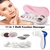 https://www.buyon.pk/image/cache/catalog/category-thumb/beauty-tools-and-applainces-100x100.PNG