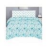 https://www.buyon.pk/image/cache/catalog/category-thumb/bed-sheets-and-home-textiles-100x100.PNG