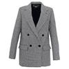 https://www.buyon.pk/image/cache/catalog/category-thumb/blazers-and-coats-100x100.png