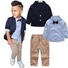 https://www.buyon.pk/image/cache/catalog/category-thumb/boy-clothing-100x100.png