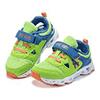 https://www.buyon.pk/image/cache/catalog/category-thumb/boys-footwear-100x100.png