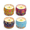 https://www.buyon.pk/image/cache/catalog/category-thumb/candles-100x100.png