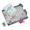 https://www.buyon.pk/image/cache/catalog/category-thumb/card-and-board-games-100x100.png