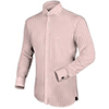 https://www.buyon.pk/image/cache/catalog/category-thumb/casual-shirts-100x100.png