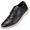 https://www.buyon.pk/image/cache/catalog/category-thumb/casual-shoes-100x100.png