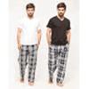 https://www.buyon.pk/image/cache/catalog/category-thumb/casual-trousers-100x100.png
