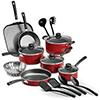 https://www.buyon.pk/image/cache/catalog/category-thumb/cookware-100x100.png