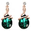 https://www.buyon.pk/image/cache/catalog/category-thumb/earrings-100x100.png