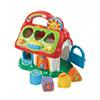 https://www.buyon.pk/image/cache/catalog/category-thumb/educational-toy-100x100.png