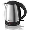 https://www.buyon.pk/image/cache/catalog/category-thumb/electric-kettle-100x100.png