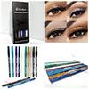 https://www.buyon.pk/image/cache/catalog/category-thumb/eye-makeup-100x100.png