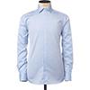 https://www.buyon.pk/image/cache/catalog/category-thumb/formal-shirts-100x100.png