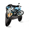 https://www.buyon.pk/image/cache/catalog/category-thumb/gaming-accessories-100x100.png