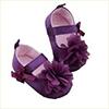 https://www.buyon.pk/image/cache/catalog/category-thumb/girls-footwear-100x100.png