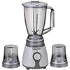 https://www.buyon.pk/image/cache/catalog/category-thumb/grinders--choppers-and-blenders-100x100.png