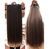 https://www.buyon.pk/image/cache/catalog/category-thumb/hair-extensions-100x100.png