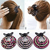https://www.buyon.pk/image/cache/catalog/category-thumb/hair-pins-and-catures-100x100.png