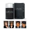 https://www.buyon.pk/image/cache/catalog/category-thumb/hair-treatment-100x100.png