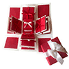 https://www.buyon.pk/image/cache/catalog/category-thumb/handicrafts-and-handmade-gifts-100x100.png