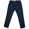 https://www.buyon.pk/image/cache/catalog/category-thumb/jeans-and-chinos-100x100.png