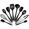 https://www.buyon.pk/image/cache/catalog/category-thumb/kitchen-tools-and-accessories-100x100.png