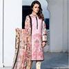 https://www.buyon.pk/image/cache/catalog/category-thumb/lawn-clothing-100x100.png