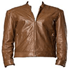 https://www.buyon.pk/image/cache/catalog/category-thumb/leather-jacket-100x100.png