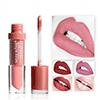 https://www.buyon.pk/image/cache/catalog/category-thumb/lips-makeup-100x100.png