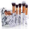 https://www.buyon.pk/image/cache/catalog/category-thumb/makeup-tools-and-accessories-100x100.png