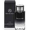 https://www.buyon.pk/image/cache/catalog/category-thumb/mens-perfume-100x100.png