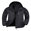 https://www.buyon.pk/image/cache/catalog/category-thumb/mens-winter-collection-100x100.png