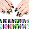 https://www.buyon.pk/image/cache/catalog/category-thumb/nail-art-and-care-100x100.png