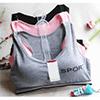 https://www.buyon.pk/image/cache/catalog/category-thumb/nnerwear-100x100.png
