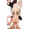 https://www.buyon.pk/image/cache/catalog/category-thumb/personal-care-and-groming-100x100.png