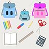 https://www.buyon.pk/image/cache/catalog/category-thumb/schoolsbags-100x100.png