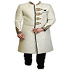 https://www.buyon.pk/image/cache/catalog/category-thumb/sherwani-and-grooms-wear-100x100.png