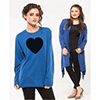 https://www.buyon.pk/image/cache/catalog/category-thumb/shrugs-and-cardigans-100x100.png