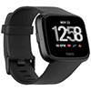 https://www.buyon.pk/image/cache/catalog/category-thumb/smart-watches-100x100.png