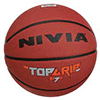 https://www.buyon.pk/image/cache/catalog/category-thumb/sports-accessories-n-100x100.png