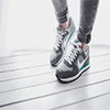 https://www.buyon.pk/image/cache/catalog/category-thumb/sports-shoes-and-clothing-100x100.png