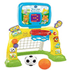https://www.buyon.pk/image/cache/catalog/category-thumb/sports-toys-100x100.png