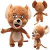 https://www.buyon.pk/image/cache/catalog/category-thumb/stuffed-toys-100x100.png