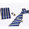 https://www.buyon.pk/image/cache/catalog/category-thumb/ties-and-cufflinks-100x100.png