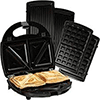 https://www.buyon.pk/image/cache/catalog/category-thumb/toasters-and-sandwich-makers-100x100.png