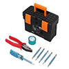 https://www.buyon.pk/image/cache/catalog/category-thumb/tools-and-equipment-100x100.png